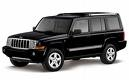 2006 Jeep Commander XK Factory Service Manual Download