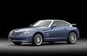 2006 Chrysler Crossfire Factory Service Manual Download