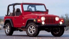 1997 Jeep Wrangler Factory Service Manual Download