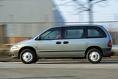 1998 Chrysler Voyager Factory Service Manual Download