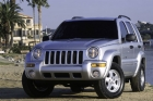 2003 Jeep Liberty Factory Service Manual Download